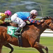 So You Think Coral Eclipse Stakes